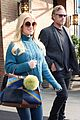jessica simpson eric johnson new york city 22
