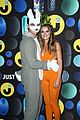 miles teller keleigh sperry just jared halloween party 11