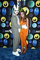 miles teller keleigh sperry just jared halloween party 12