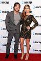 justin timberlake ascap country music awards 2015 07