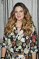 drew barrymore commited to no sex scenes after flashing david letterman 42