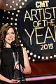 blake shelton wins big at cma artist awards 11