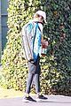 bradley cooper irina shayk nobu 06