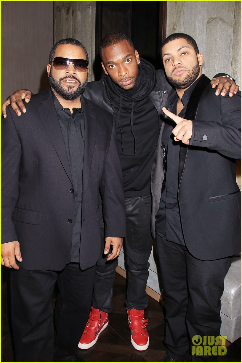 straight outta compton reacts sag nomination 073526392