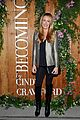 cindy crawford her family celebrate her book 18