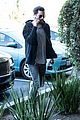 scott disick grabs lunch in calabasas 30