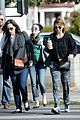ellen pompeo grocery shopping christmas eve 22