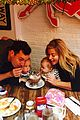 jimmy fallon shares his familys adorable holiday tradition 02