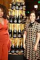 gina rodriguez golden globes 2016 america ferrera 50