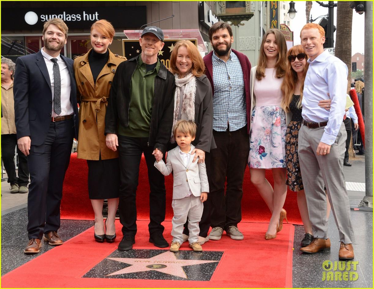 kelly ripa family | Search Results | Dunia Photo