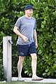 jesse tyler ferguson and hubby chill in miami 07