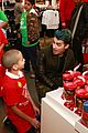 joe jonas charity jc penney brooklyn 09