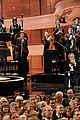 kennedy center honors 2015 performers presenters list 22