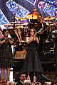 kennedy center honors 2015 performers presenters list 42