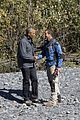 president obama on bear grylls running wild 01