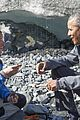 president obama on bear grylls running wild 05
