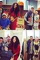 chris pratt visits chrildrens hospital with russell wilson ciara 02