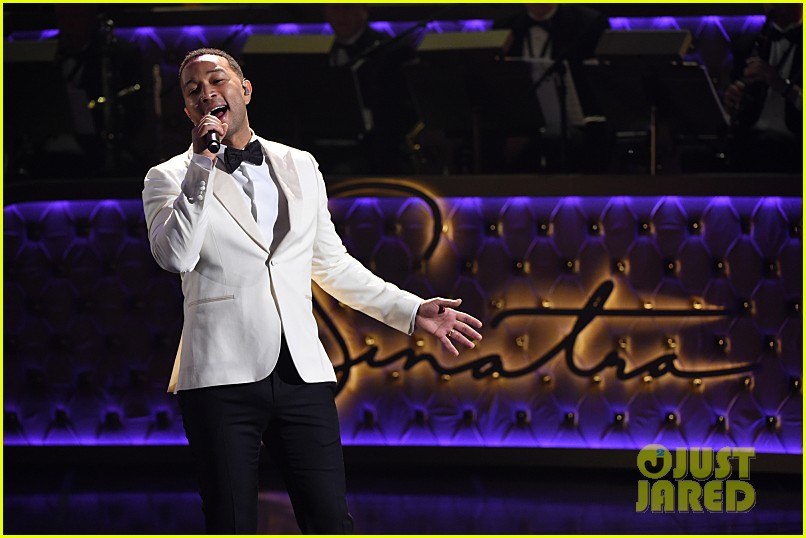 sinatra 100 grammy concert full performers songs lineup 053523479