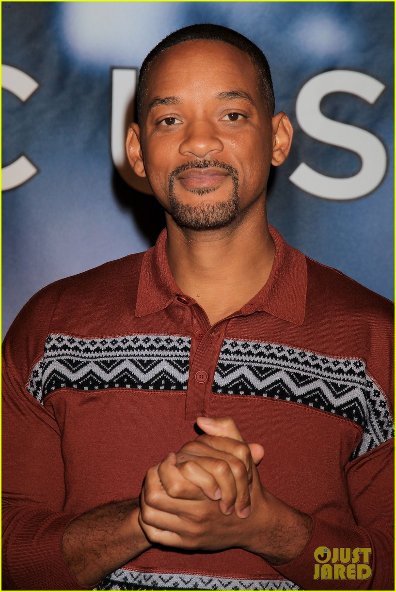 will smith may run for president if people keep saying crazy kinds of stuff 013530605