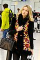 annabelle wallis is chic landing at lax 02
