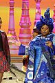 the wiz live producers talk broadway plans 46