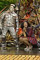 nbcs the wiz live full cast song list 05