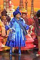 who is shanice williams meet the wiz lives dorothy 10
