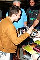 elijah wood djs at art basel in miami beach 08