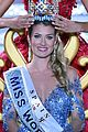 who won miss world 2015 meet spains mireia lalaguna royo 02
