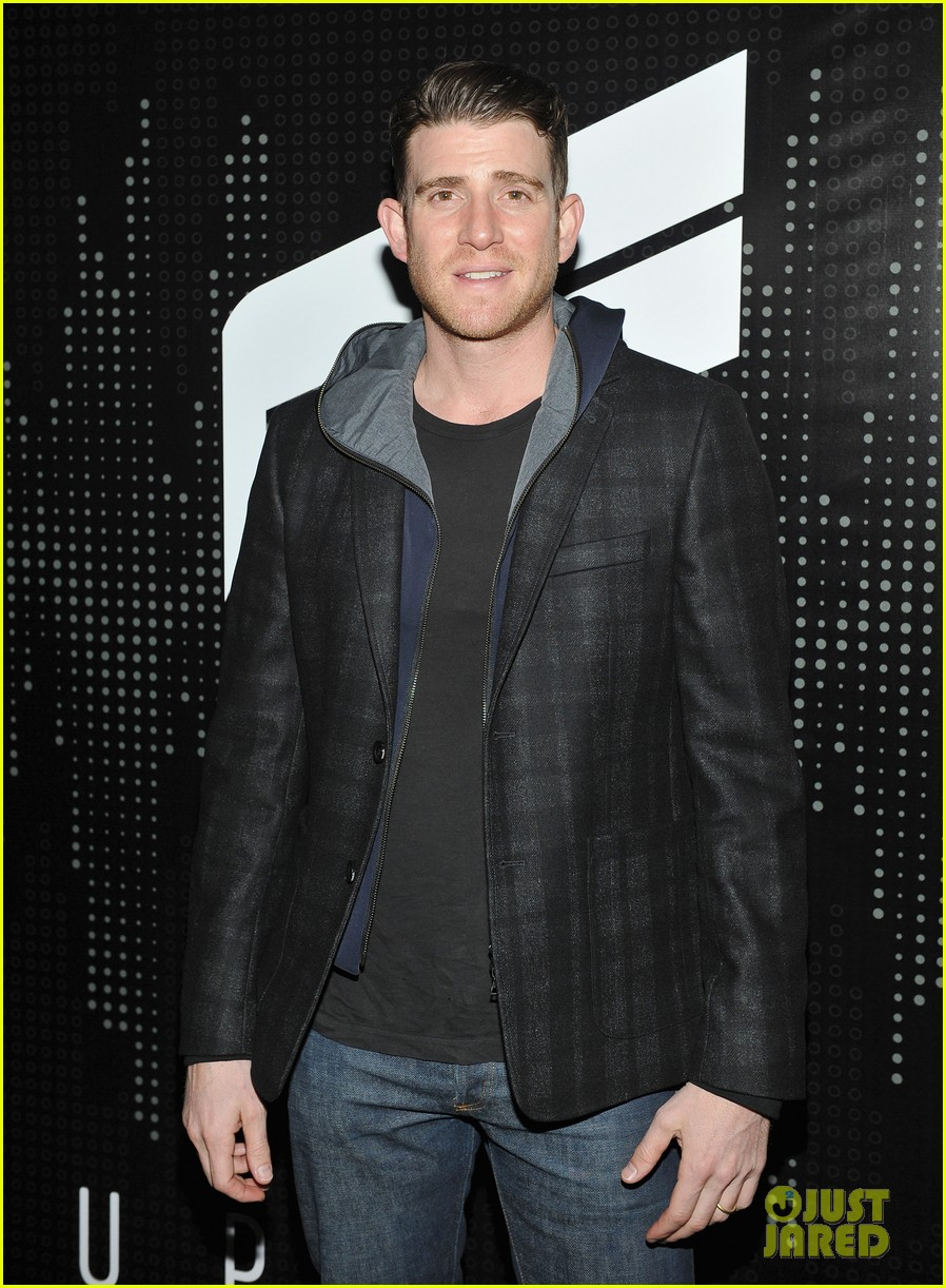 bryan greenberg height