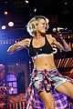 kaley cuoco im a slave 4 u lip sync battle 10