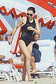 daisy ridley takes a star wars break beach 13