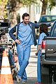 zooey deschanel makes out with david walton for new girl 17