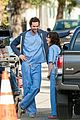 zooey deschanel makes out with david walton for new girl 18