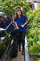 harry styles lunches rande gerber malibu 29