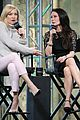 kate hudson lucy liu team up for kung fu panda 3 in nyc 61