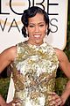felicity huffman regina king are leading ladies at golden globes 14