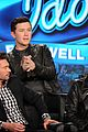 idol alums reunite for tca winter tour panel 19