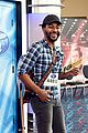 american idol 2016 watch auditions 14