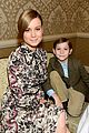 jacob tremblay knows how adorable he is video 13
