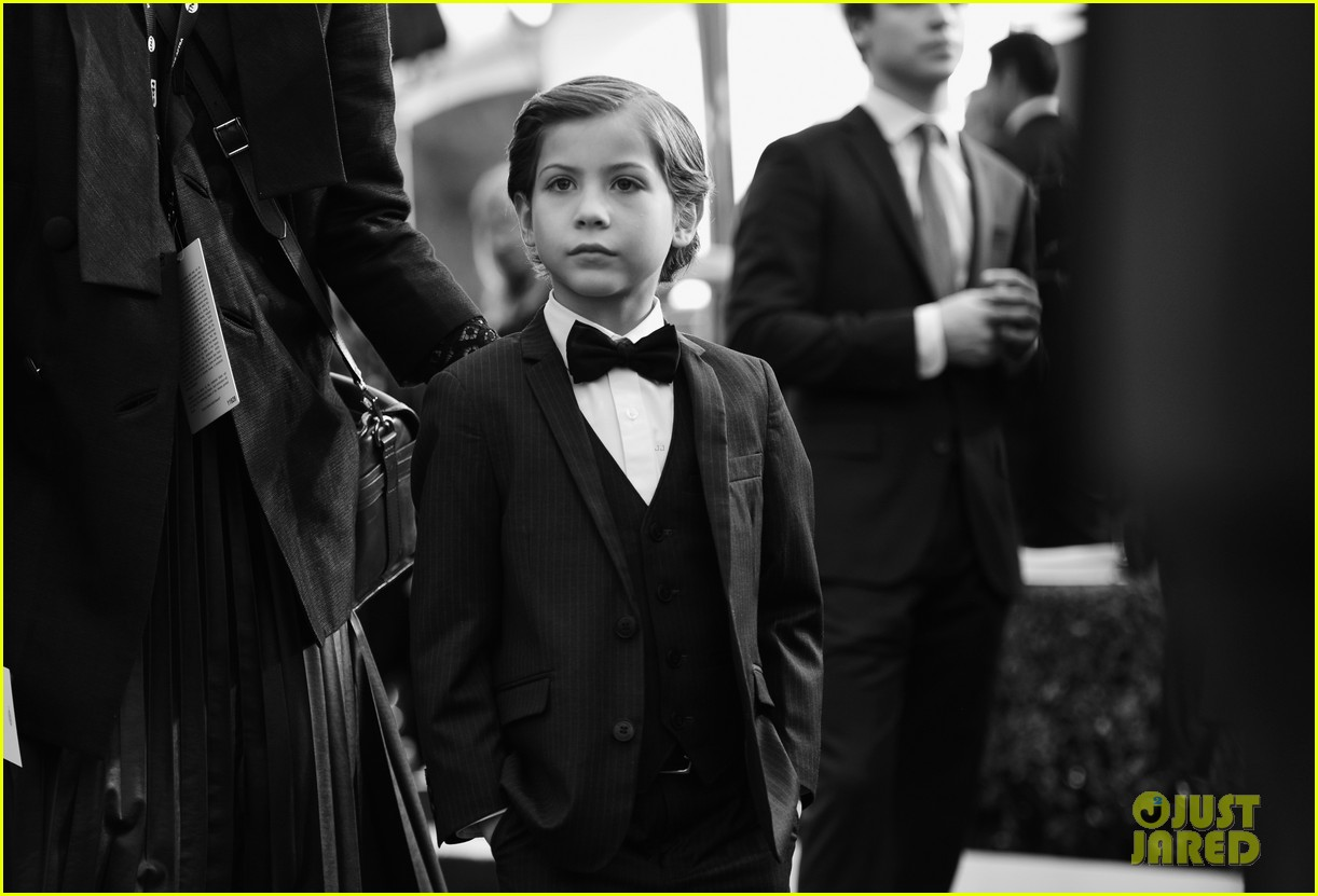 jacob tremblay instagram