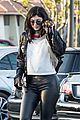 kendall jenner sister comments on harry styles rumors 05