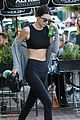 kendall jenner coffee style kylie sofia harry lunches 26