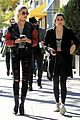 kendall jenner toned abs hailey baldwin kourtney kardashian 42