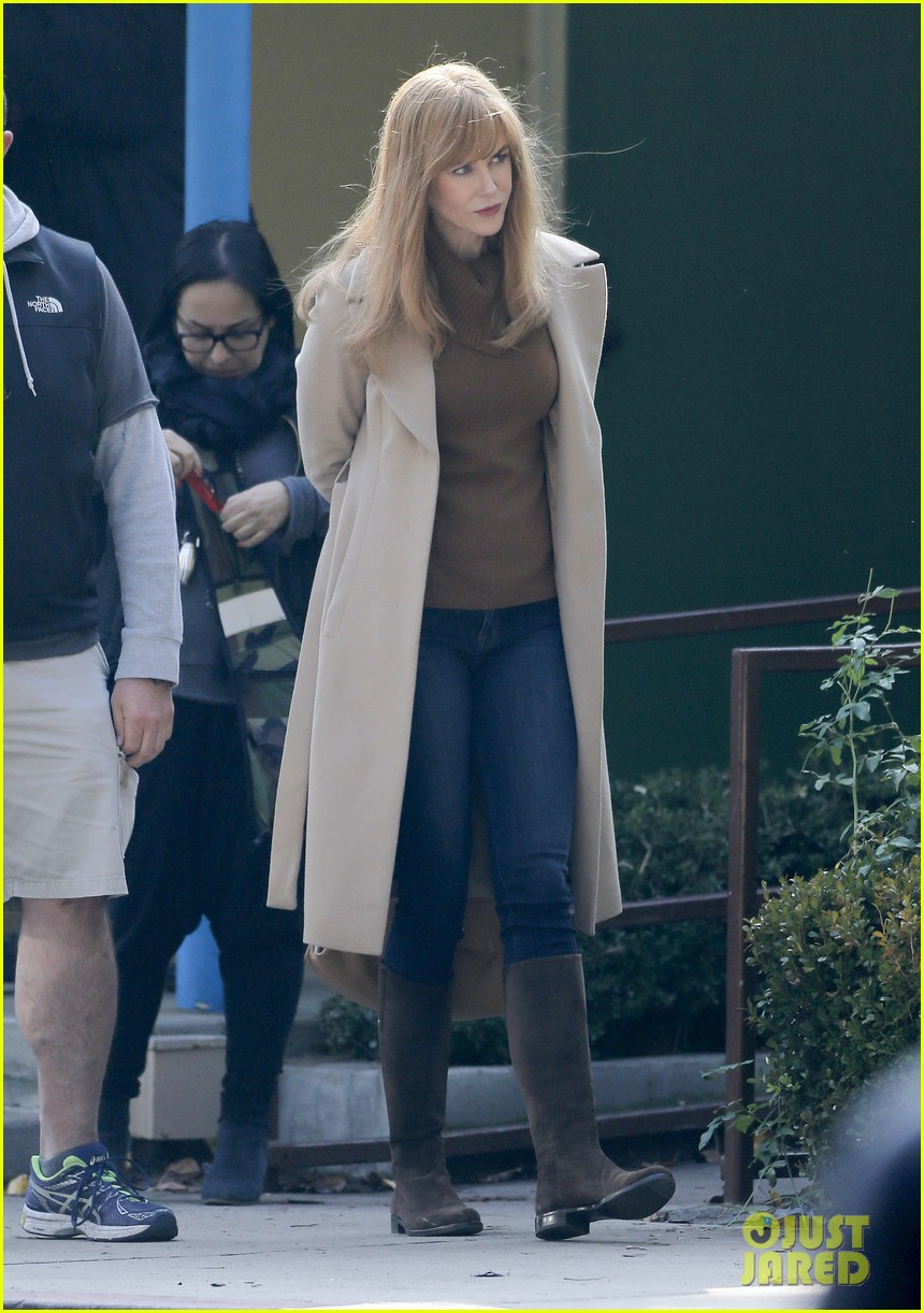 nicole kidman reese witherspoon big little lies 013554877