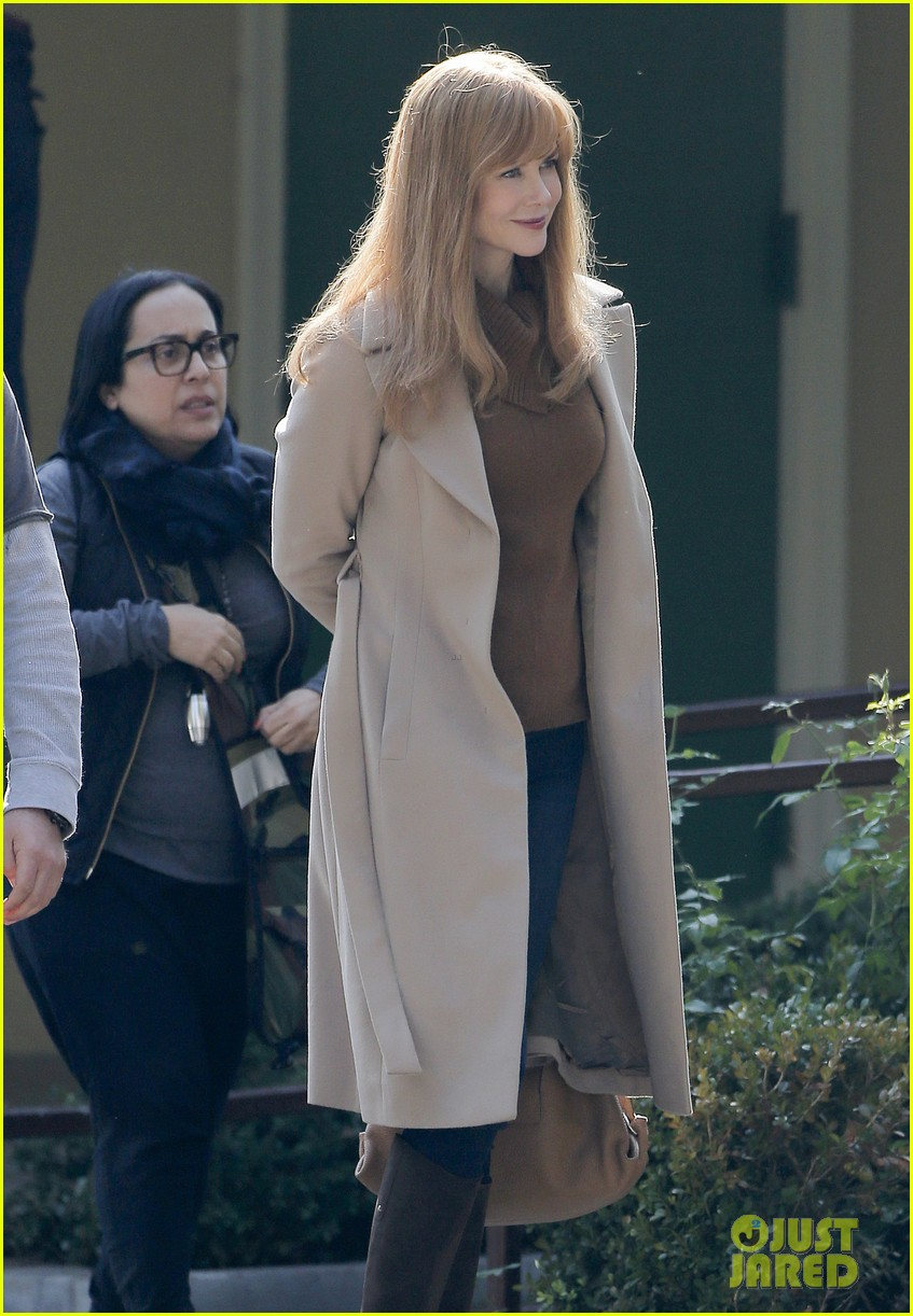 nicole kidman reese witherspoon big little lies 08