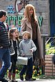 nicole kidman reese witherspoon silming big little lies 18
