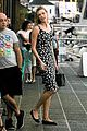 karlie kloss rings in the new year in st barts 04