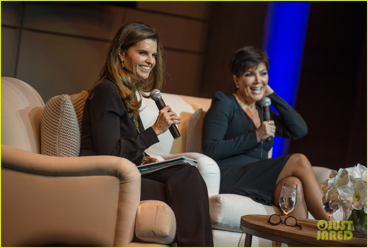kris jenner says rob wants to come back kuwtk 12