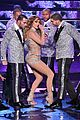 jennifer lopez kicks off all i have las vegas residency with surprise guests 07